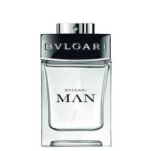 MAN 100ml imagine