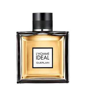 L'HOMME LE PARFUM 100ml imagine