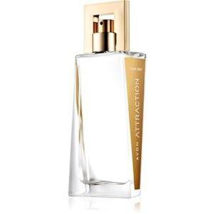 Avon Attraction for Her eau de parfum pentru femei 50 ml imagine