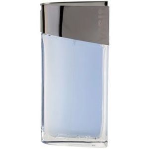 Azzaro Visit eau de toilette pentru barbati 100 ml imagine