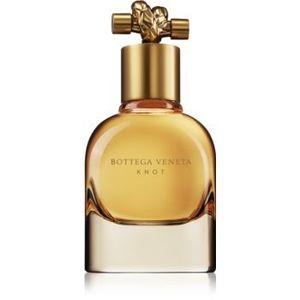 Bottega Veneta Knot eau de parfum pentru femei 50 ml imagine
