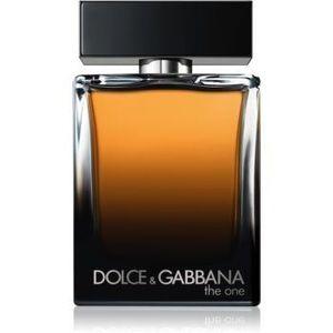 Dolce & Gabbana The One for Men eau de parfum pentru barbati imagine