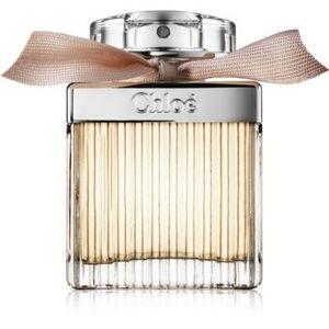 Chloé Chloé eau de parfum pentru femei 75 ml imagine