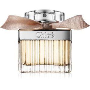 Chloé Chloé eau de parfum pentru femei 50 ml imagine