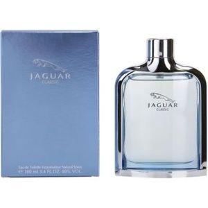 Jaguar Classic eau de toilette pentru barbati imagine