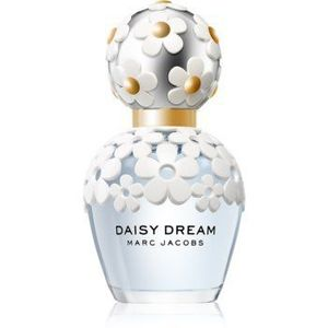 Marc Jacobs Daisy Dream eau de toilette pentru femei 50 ml imagine