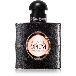 BLACK OPIUM 30ml imagine