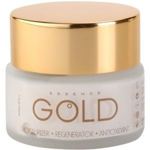 Diet Esthetic Gold crema pentru ten cu aur imagine