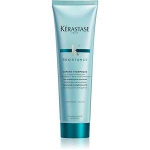Kérastase Résistance Ciment Thermique mască tratament pentru refacerea părului fragil și deteriorat imagine