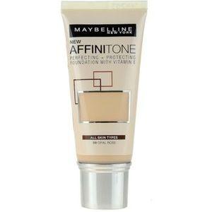 Maybelline Affinitone imagine