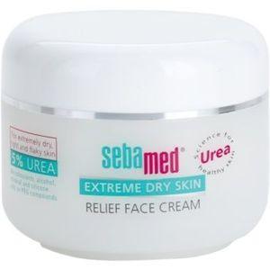 Sebamed Extreme Dry Skin crema calmanta pentru piele foarte uscata imagine