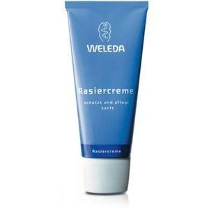 Weleda Men cremă pentru bărbierit pentru barbati imagine