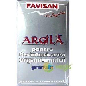Argila Granule 100gr imagine