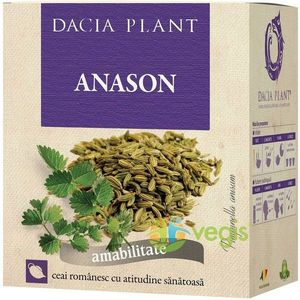 Ceai De Anason 50g imagine