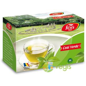 Ceai Verde 20dz imagine