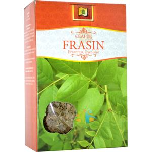 Ceai Frunze Frasin 50g imagine