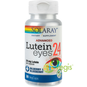 LUTEIN EYES ADVANCED 30CPS imagine