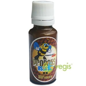 Propolis Esenta 20ml imagine