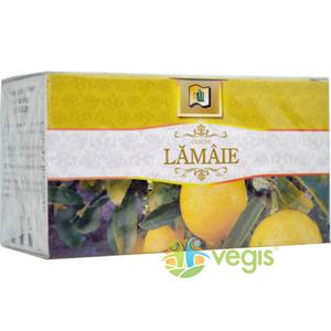 Ceai De Lamaie 20Dz imagine
