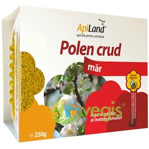 Polen Crud De Mar 250g imagine