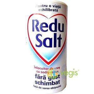 ReduSalt - Sare Cu Sodiu Redus 150gr imagine