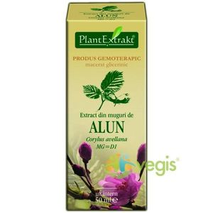 EXTRACT MUGURI ALUN 50ML imagine