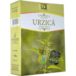 Ceai Urzica Vie 50gr imagine