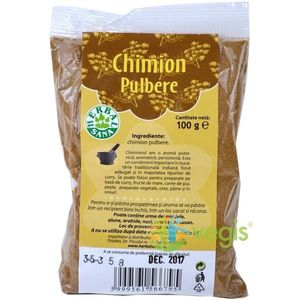 Chimion Pulbere 100gr imagine