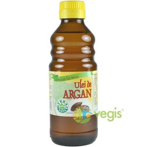 Ulei De Argan 250ml imagine