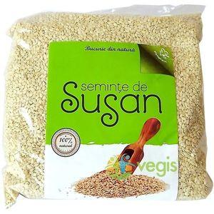 Susan Seminte 300g imagine