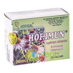 Hofimun 40cps imagine