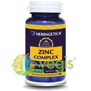 Zinc Complex 60cps imagine