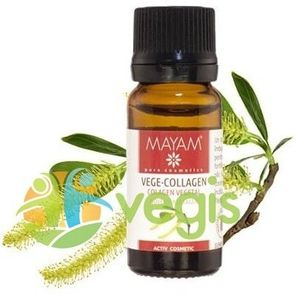 Colagen Vegetal 10ml imagine