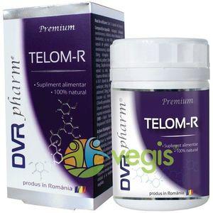 Telom-R 120cps imagine