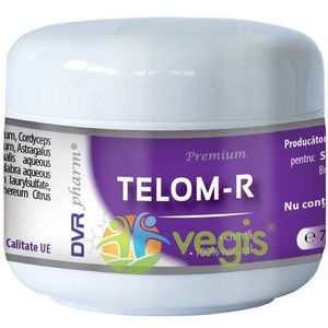 Telom-R Crema 75ml imagine