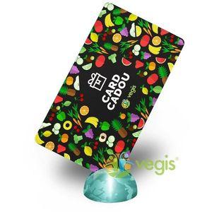 Card Cadou Vegis.ro 350lei imagine