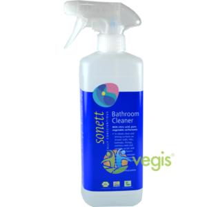 Detergent Pentru Baie Eco/Bio 500ml Sonett imagine