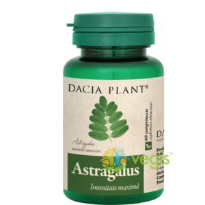 Astragalus 60Cpr imagine
