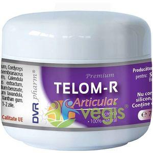 Telom-R Articular Crema 75ml imagine