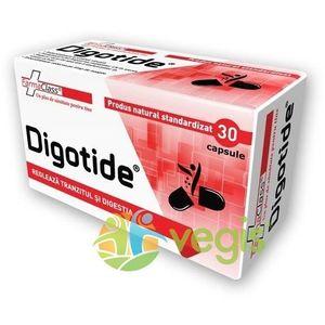 Digotide 30cps imagine