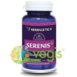 Serenis+ 60Cps imagine