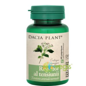 Herbotensin 60cpr imagine