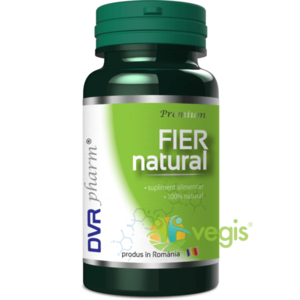 Fier Natural 60Cps imagine