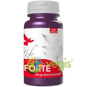 LIFE Forte 120cps imagine