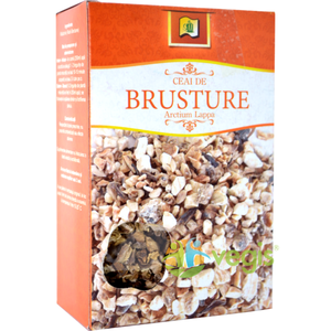 Ceai Brusture 50g imagine