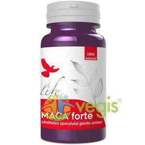 Maca Forte 60cps imagine