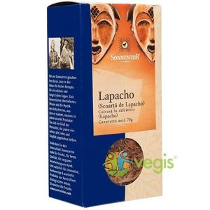 Ceai Lapacho Bio 70gr imagine