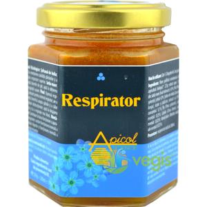 Respirator 250g imagine