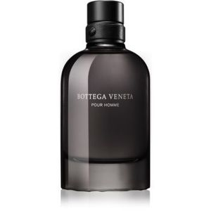 Bottega Veneta Pour Homme eau de toilette pentru barbati 90 ml imagine
