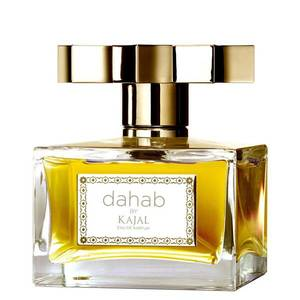DAHAB 100 ML 100ml imagine